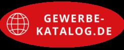 Gewerbe-Katalog